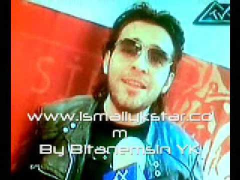 Ismail YK- Nerdesin (Türkce - Almanca)