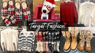 TARGET WINTER FASHION | TARGET CLOTHING, SHOES | AFFORDABLE CLOTHING