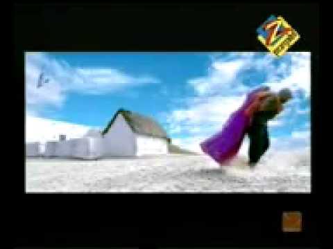 YouTube   BHEEGI PALKON PAR NAAM TUMHARA HAI kamal