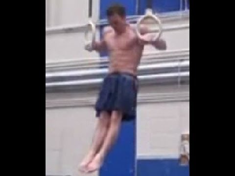 Hardest Body Weight Exercises, Best Body Weight Workout, Challenging Body Weight Training Image 1