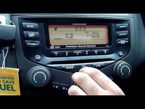 Faq Brake Control Gmc Sierra Chevy Silverado additionally Replace furthermore Chevy Equinox Body Control Module Location furthermore Faq Ford Full Size Van Brake Controller moreover Ve V8 Oil Filter Location. on 1997 dodge ram 1500 trailer wiring diagram
