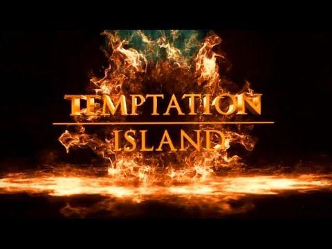 Kurkdroog kijkt naar Temptation Island 2018 (Aflevering 2)
