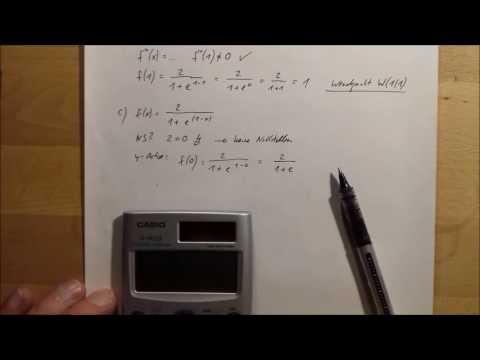 M12 Lösung Aufgabe 06 Teil 05