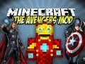 [1.6.2] The Avengers Mod Spotlight