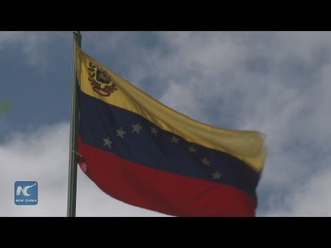 Venezuelan ruling party loses majority of unicameral National Assembly