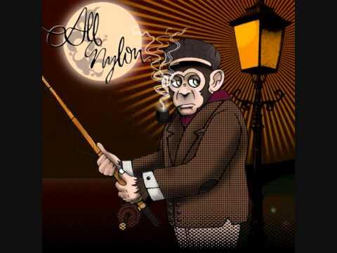 09 Lanna´s Garden - All Nylon by Dave Dagomsa.mp3