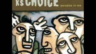 Watch Ks Choice Wait video