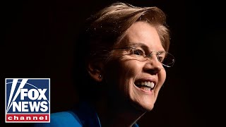 Warren declares as 'American Indian' on Texas bar registration