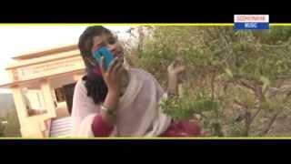 HD-Chod Ke Tu Gaila  छोड़ के तू गईलs   Laga Tiya Fine Re  Bhojpuri Song   Latest Lok Geet 2015
