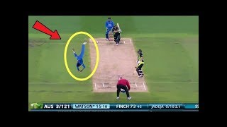 Cricket History I Cricket Funny Videos I Cricket Best Scenes  I Cricket Memories Part 5