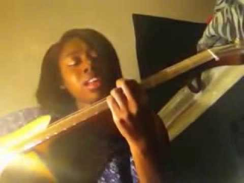 James Brown This Is A Mans World By Jaszmine Foucha video