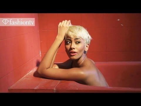 Fashiontv Magazine Bold Issue Photo Shoots | Fashiontv - Ftv video