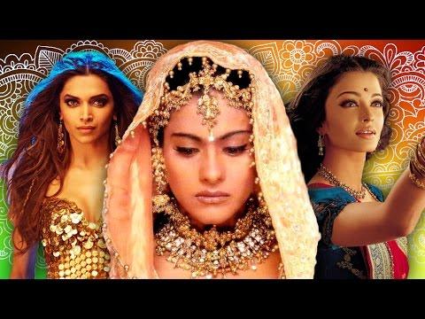 Top 10 Bollywood Actresses thumbnail
