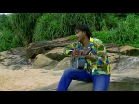Sweet Angel Sinhala Film Song