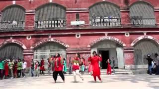 Bangla new song 'Barisal' by Dipu