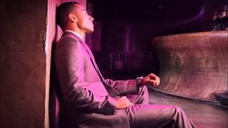 Watch Jay Sean One Night video