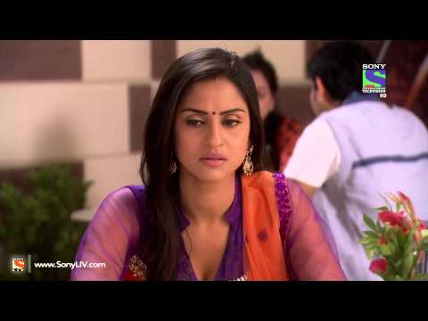 Ekk Nayi Pehchaan - Episode 79 - 10th April 2014
