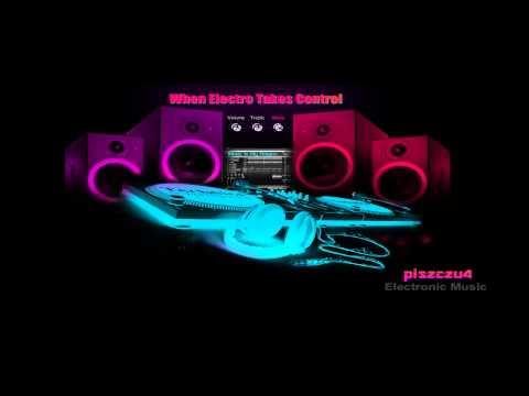 Can You Hear My Voice (Mondo Remix)