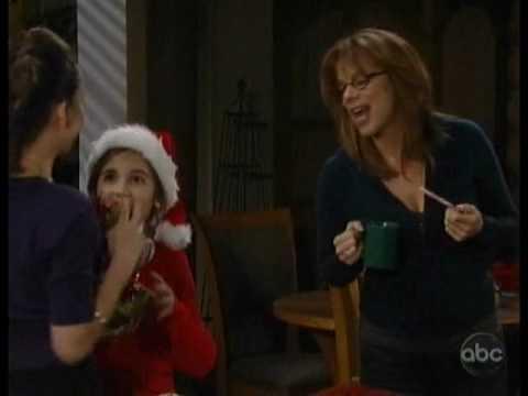GH - Davis Family Christmas - 12.23.09