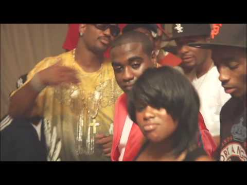 Cam'Ron & Vado - La Bamba (MUSIC VIDEO)