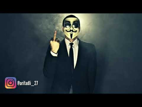 Post Maloneft 21 Savage - ROCKSTAR MP3