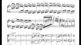 Tchaikovsky The Nutcracker Suite Op 71a Sheet Music