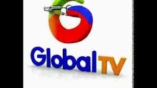 KUMPULAN STATION ID GLOBAL TV 2006-2017