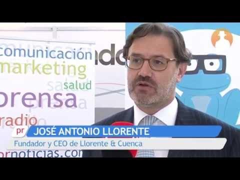 ¿Por qué ha sido tan importante el WPRF2014 para España? Los profesionales responden