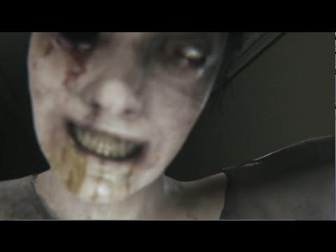 Silent Hills P.T. Ps4 Gameplay Walkthrough En Español