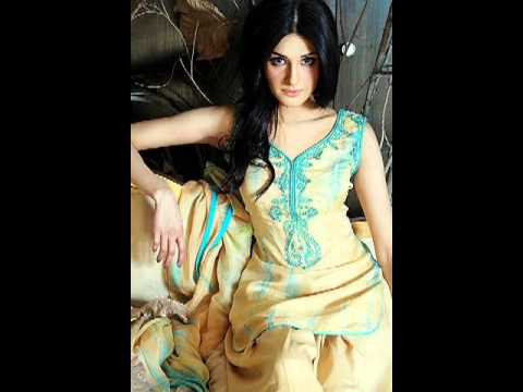 Latest Summer Dresses For Pakistani Women (fashiontrendsmag).flv video