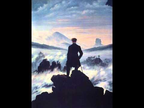 (Mój Cover) ROMAN KOŁAKOWSKI - Rimbaud - ( Sł. Wł. Broniewski ) - Poezja Śpiewana