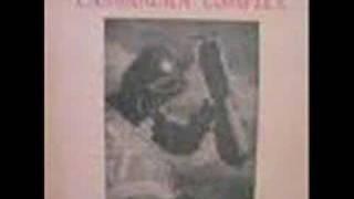 Vídeo 5 de Cassandra Complex