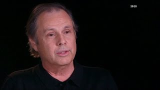 Todd Fisher Addresses Carrie Fisher and Debbie Reynolds' Recent Deaths