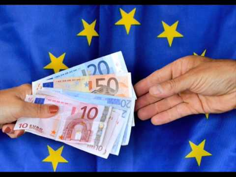 The EU debt crisis: will Germany leave the eurozone?