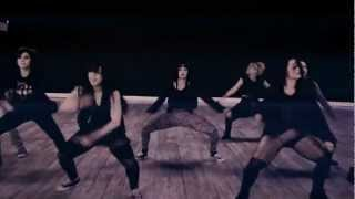 Mindless Behavior | Keep Her On the Low | Dance Video | David Moore & Josh Killacky