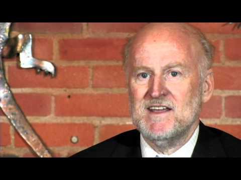 NEA Chairman visits Dubuque Iowa