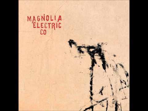 Magnolia Electric Co - Big Beast