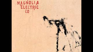 Watch Magnolia Electric Co Big Beast video