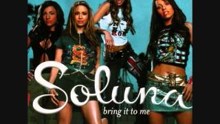 Watch Soluna Hey Hey You You video