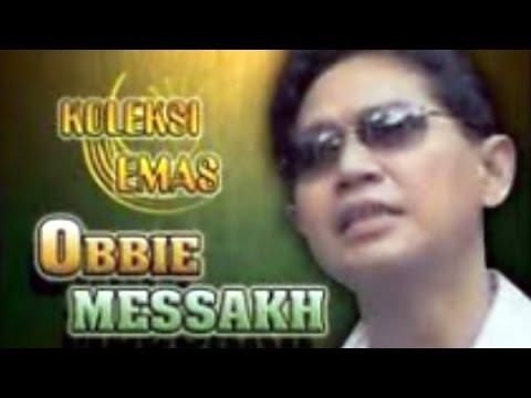 Lagu Obbie Messakh Full Album Kenangan Terbaik | Nonstop Tembang Kenangan 80an 90an