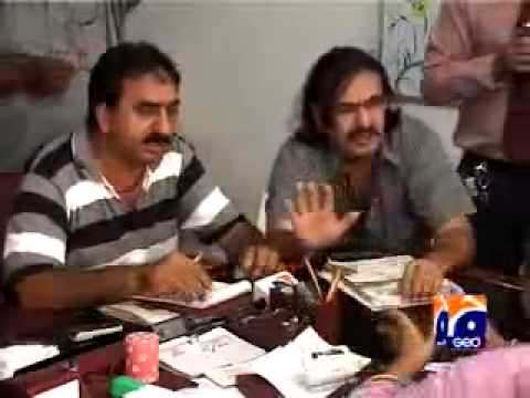 Documentary CartoonOriginal SEX in URDU TV Report Sex Education wahab 418