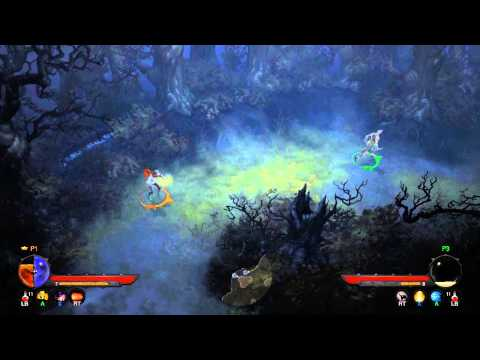 Diablo 3: Ultimate Evil Edition Review by Game Artists