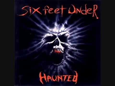 Six Feet Under - Lycanthropy