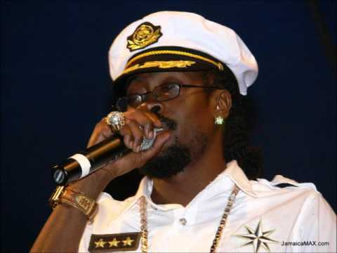 BEENIE MAN - SEX ON DI BEACH (SEX ON DI BEACH) - SEANIZZLE RECORD)