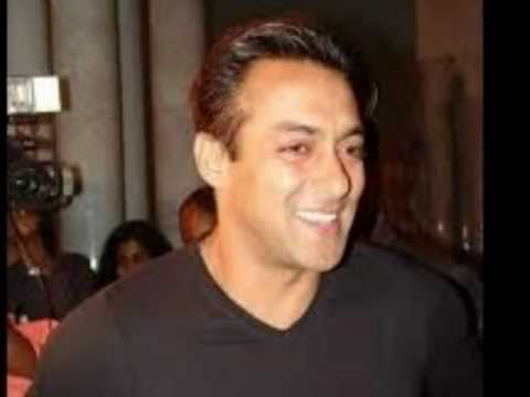 Best Of Salman Khan - Part 2 (HQ)
