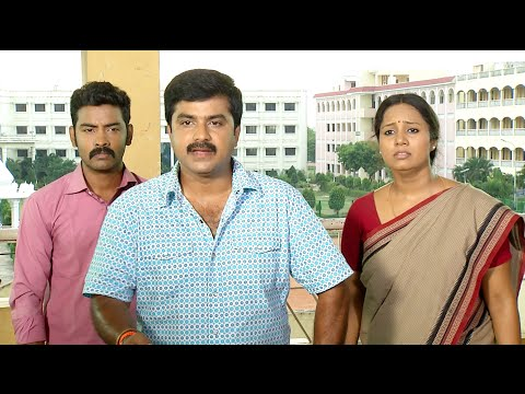 Thendral Episode 1208, 07 08 14 video