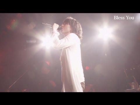 家入レオ - LEO~1st Live Tour~(ダイジェスト)