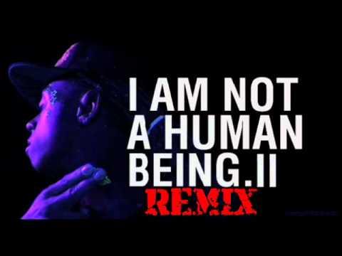 Lil Wayne - Kick Em  (Feat Tupac) [Remix] **NEW 2012**