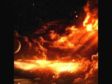 Liberi Fatali (Final Fantasy VIII OST).wmv