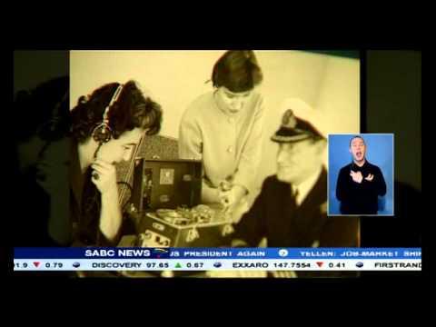 Liewe Heksie Creator Dies video